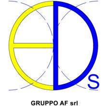 Logo-ADS_con-scritte